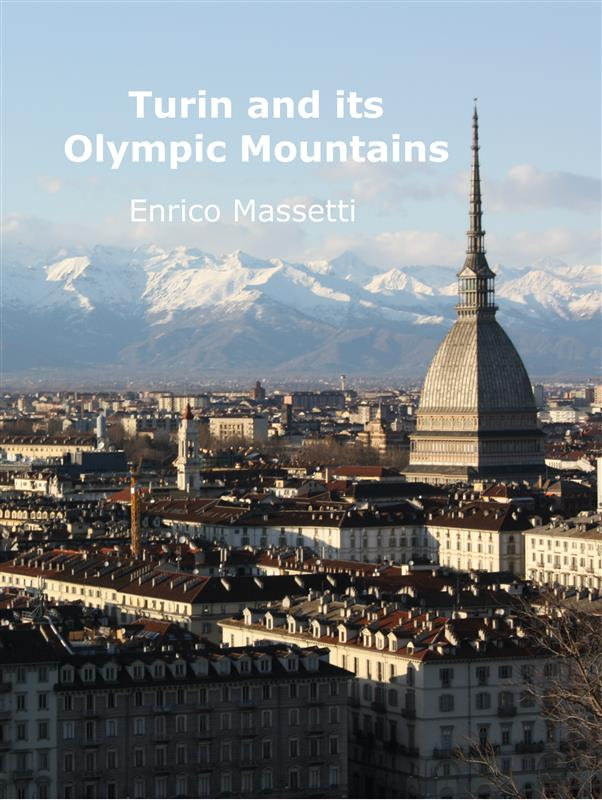 Turin and Its Olympic Mountains als eBook Downl...