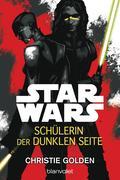 Star Wars' - Schülerin der dunklen Seite