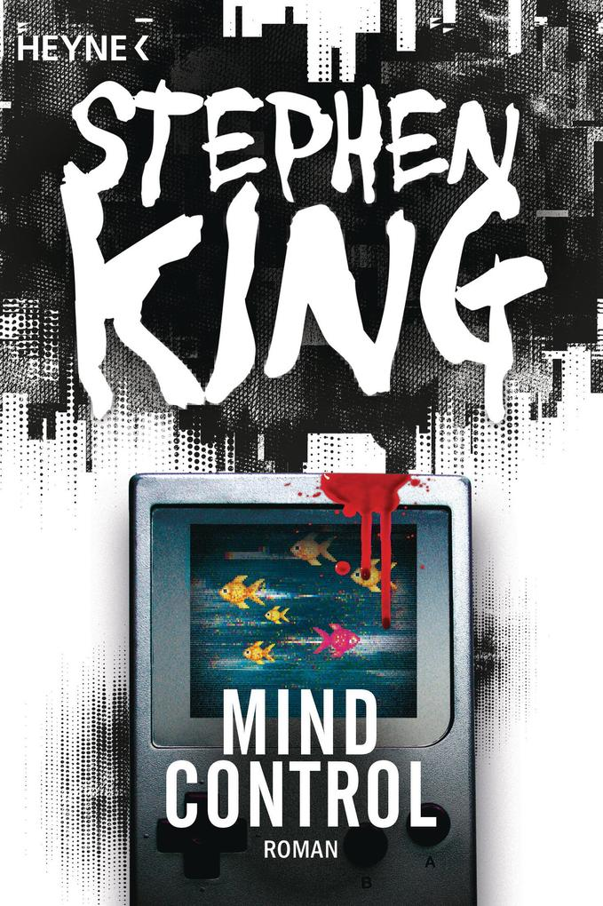 Mind Control als eBook