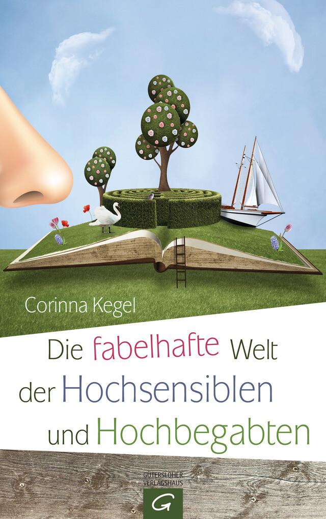 Die fabelhafte Welt der Hochsensiblen und Hochb...