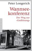 Wannseekonferenz
