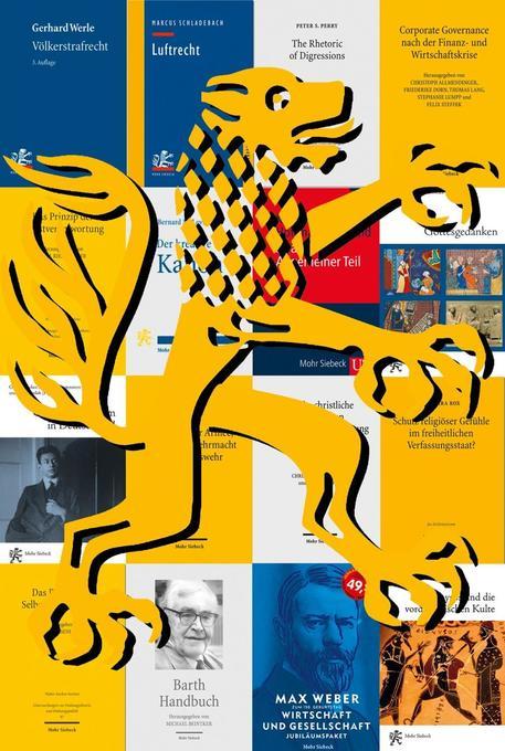 F. A. von Hayeks konstitutioneller Liberalismus als Buch