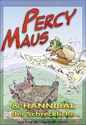Percy Maus