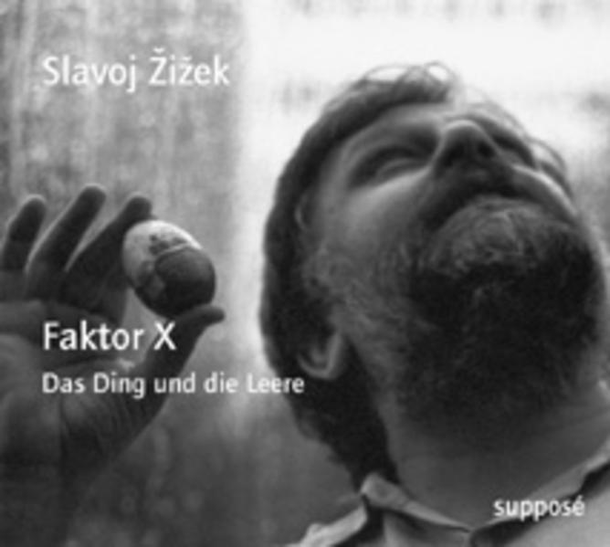 Faktor X. CD als Hörbuch