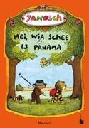 Oh, wie schön ist Panama - Oh, wia schee isch Panama