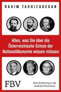 Alles, was Sie über die Österreichische Schule der Nationalökonomie wissen müssen