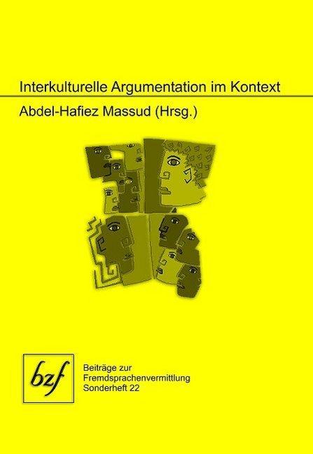 Interkulturelle Argumentation im Kontext als Bu...