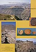 Busayra: Excavations by Crystal-M. Bennett 1971-1980