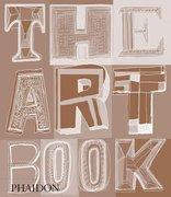 The Art Book. New Edition midi format