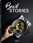 Bowl Stories, Deutsche Ausgabe