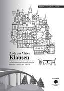 Arbeitsmaterialien zur Literatur Goethe Zertifikat C2 GDS