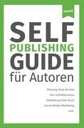 Self-Publishing Guide