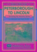Peterborough to Lincoln
