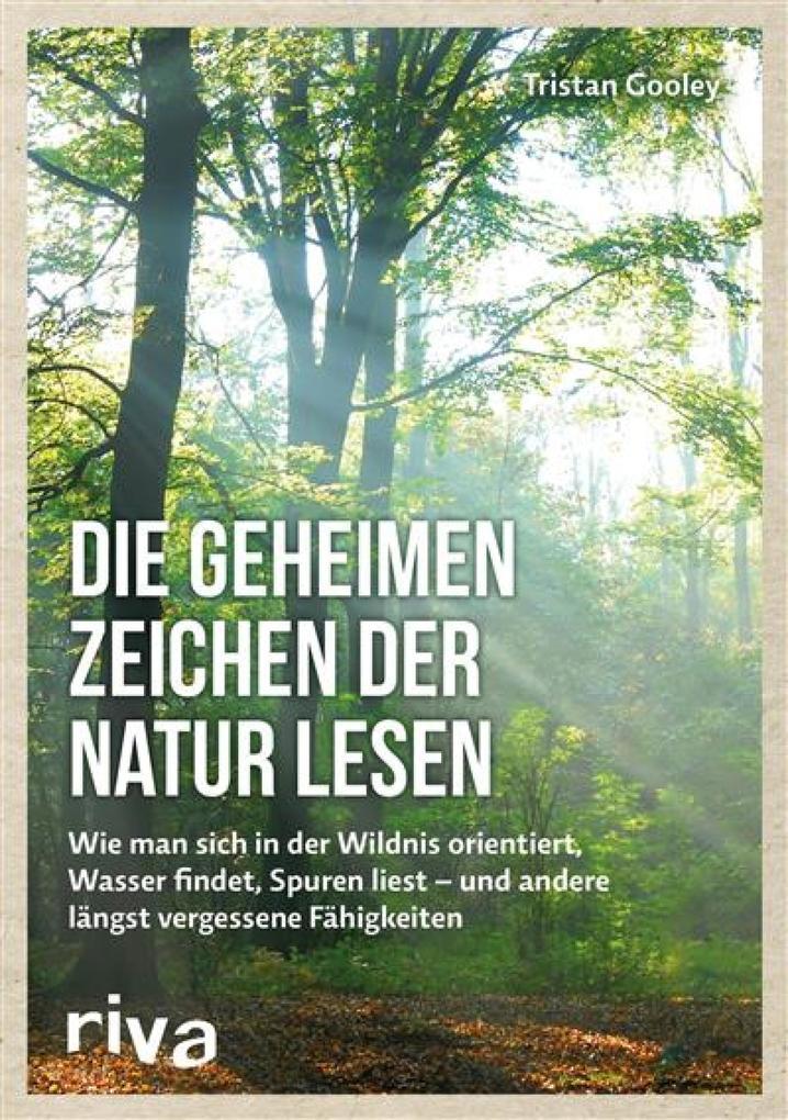 Die geheimen Zeichen der Natur lesen als eBook ...
