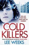 Cold Killers