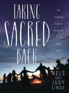 Taking Sacred Back als eBook Download von Nels ...