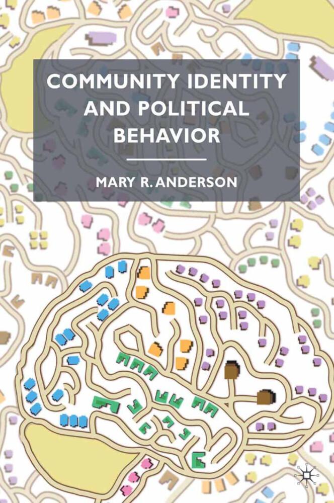 Community Identity and Political Behavior als B...