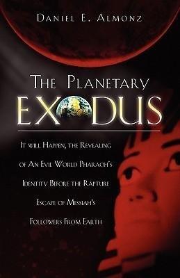 The Planetary Exodus als Taschenbuch