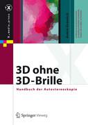 3D ohne 3D-Brille