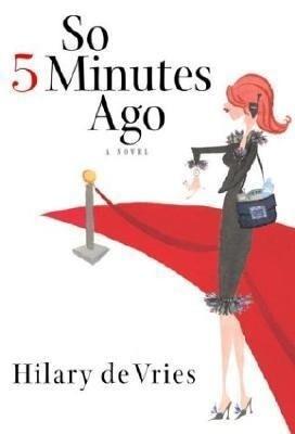 So 5 Minutes Ago als Hörbuch