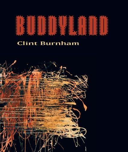 Buddyland als Taschenbuch