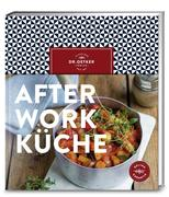 After-Work-Küche