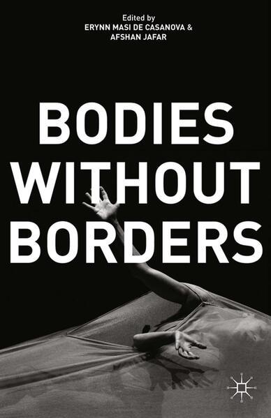 Bodies Without Borders als Buch von