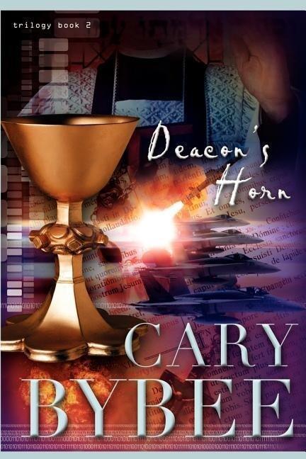 Deacon's Horn als Taschenbuch