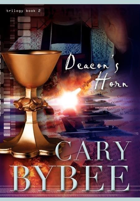 Deacon's Horn als Buch