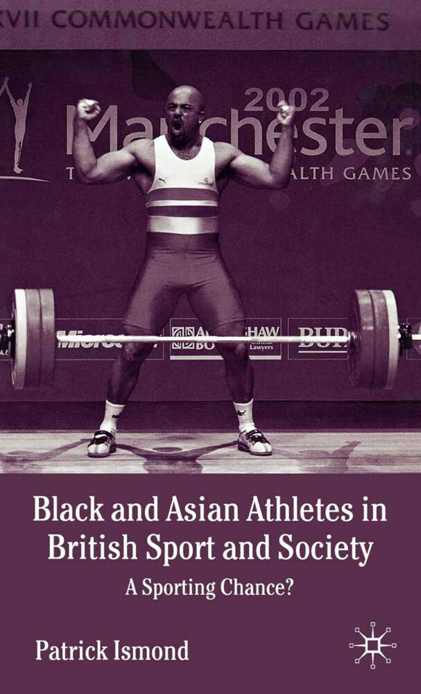 black athletes in society The purpose of this paper is to provide a socio-historical examination of black athletes' experiences at predominantly white institutions (pwis) and connect these experiences with the broader social issues facing blacks in the united states (us.