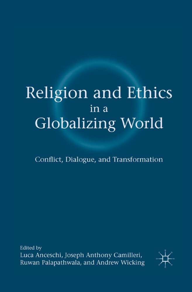 Religion and Ethics in a Globalizing World als ...