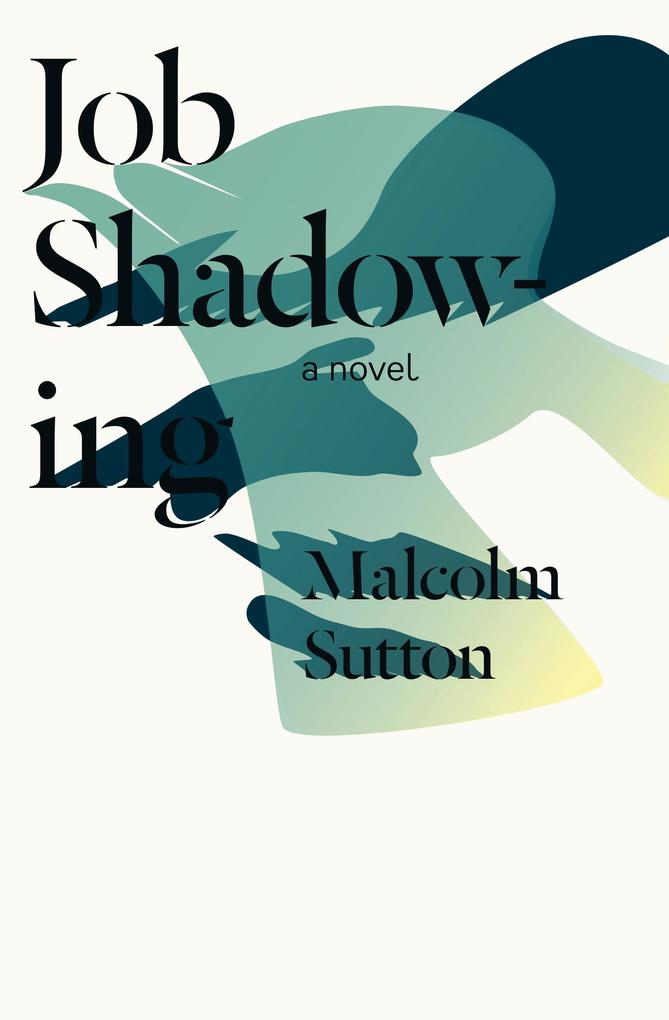 Job Shadowing als eBook Download von Malcolm Su...