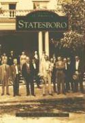 Statesboro als Taschenbuch