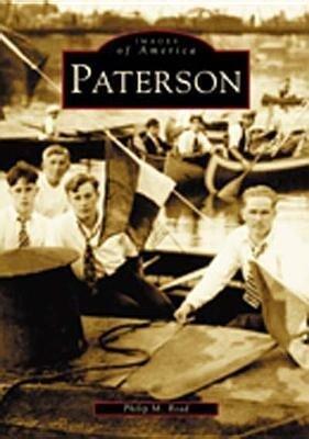 Paterson als Taschenbuch