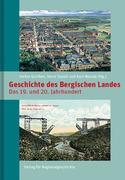 Geschichte des Bergischen Landes Band 2