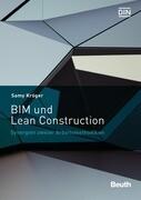 BIM und Lean Construction