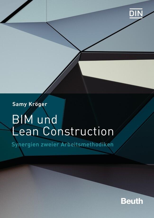 BIM und Lean Construction als Buch