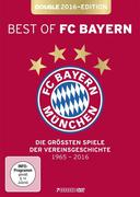 Best of FC Bayern
