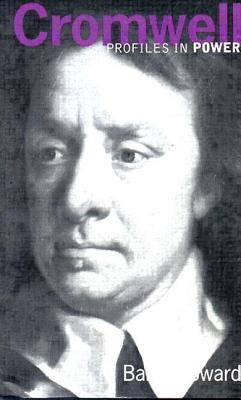 Oliver Cromwell als Buch