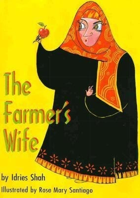 The Farmer's Wife als Buch