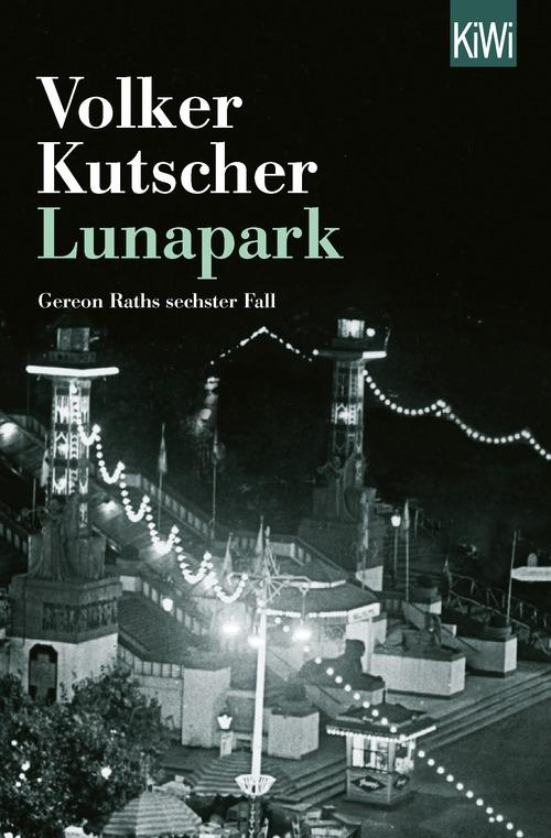 Lunapark als eBook