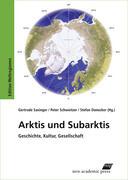 Arktis und Subarktis