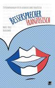 Bessersprecher Französisch