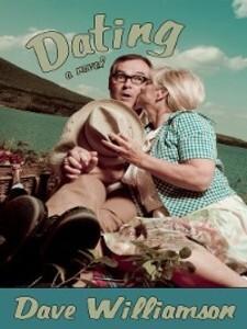 Dating als eBook Download von Dave Williamson