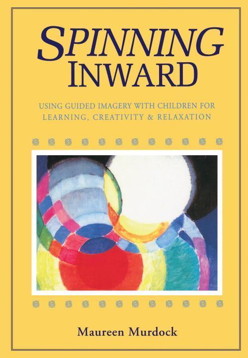 Spinning Inward als Taschenbuch