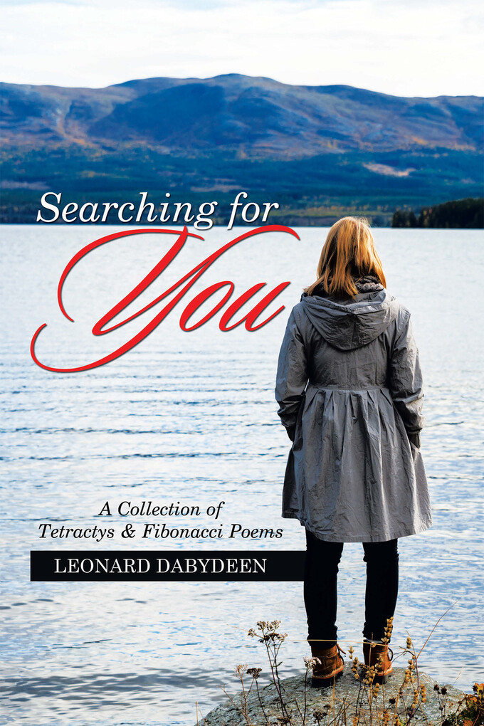 Searching for You als eBook Download von Leonar...