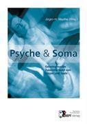 Psyche und Soma als Buch