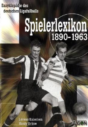 Enzyklopädie des deutschen Ligafußballs 8 als Buch