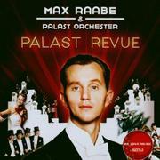 Palast Revue