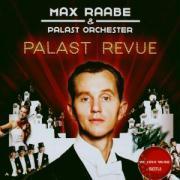 Palast Revue als CD
